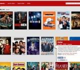 Netflix My List