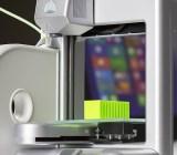 windows-3d-printing