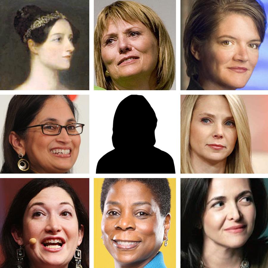 women-ballmer-replacements