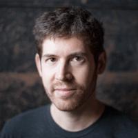 Tom GitHub