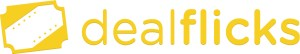 dealflicks-logo-shadow