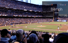 google-glass-blue-baseball