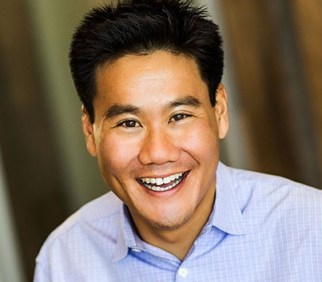 Jerry Chen