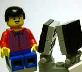 lego-videoconferencing
