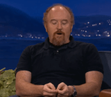 Comic Louis C.K. disses smartphones. But is he right?