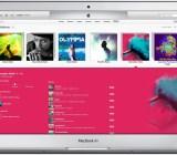 New iTunes 11.1