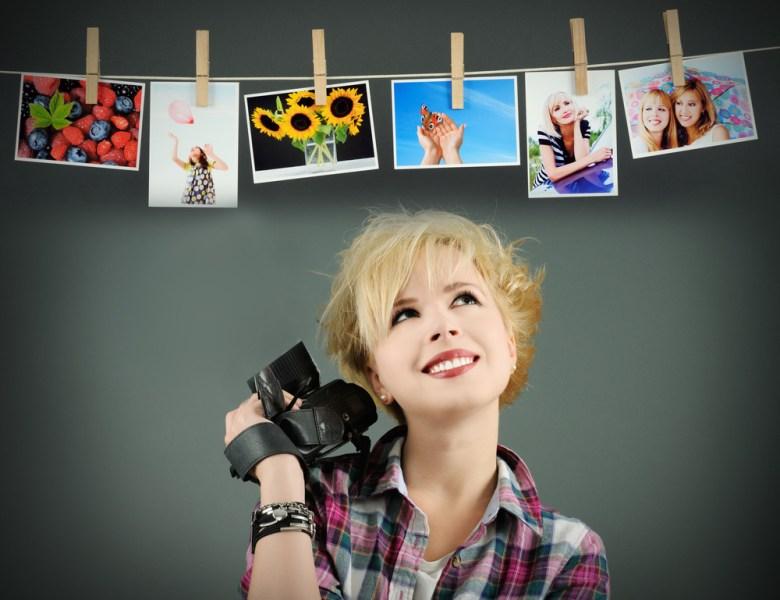 photoshop-elements-photography