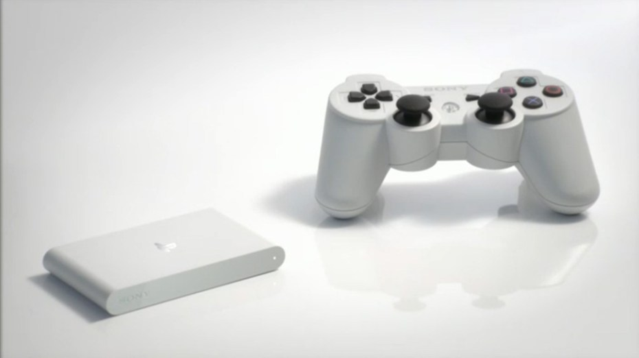 PlayStation Vita TV brings Sony handheld gaming to the television.