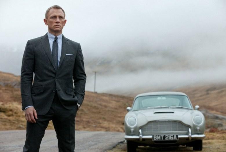 bond-car-skyfall-aston-martin