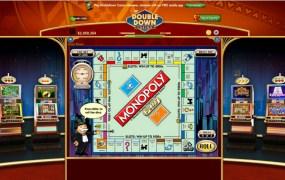 DoubleDown Monopoly Plus
