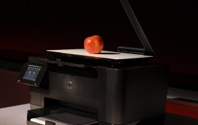 hp-3d-scanner