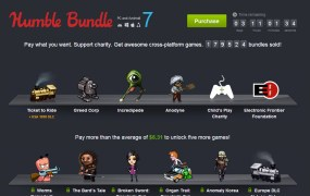 Bundles like this can raise hundreds of thousands of dollars for charity.