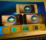 iphone5C-5S-sensor-malfs