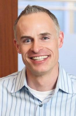 Bob Kocher - Venrock