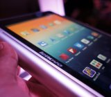 Lenovo Yoga tablet 8-inch