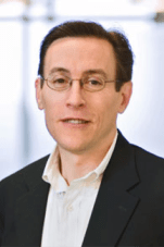 Managing Partner Norwest Venture Partners