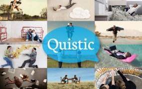 quistic