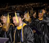 graduation college