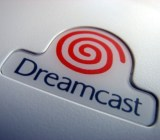 Sega_Dreamcast_logo_on_case.jpg