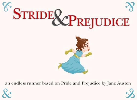 StridePrejudice1