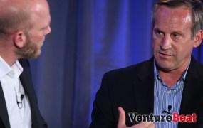 Tony Bartel on keeping GameStop adaptive
