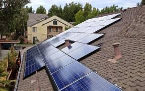 vivint solar