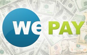 WePay is processing up to $1.5M a day in crowdfunding payments