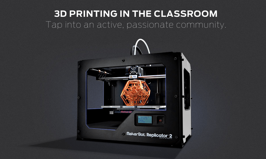 3d-printing-in-classroom