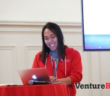 Python Obscura was the theme of the Hackbright-led Master Class at DevBeat 2013.