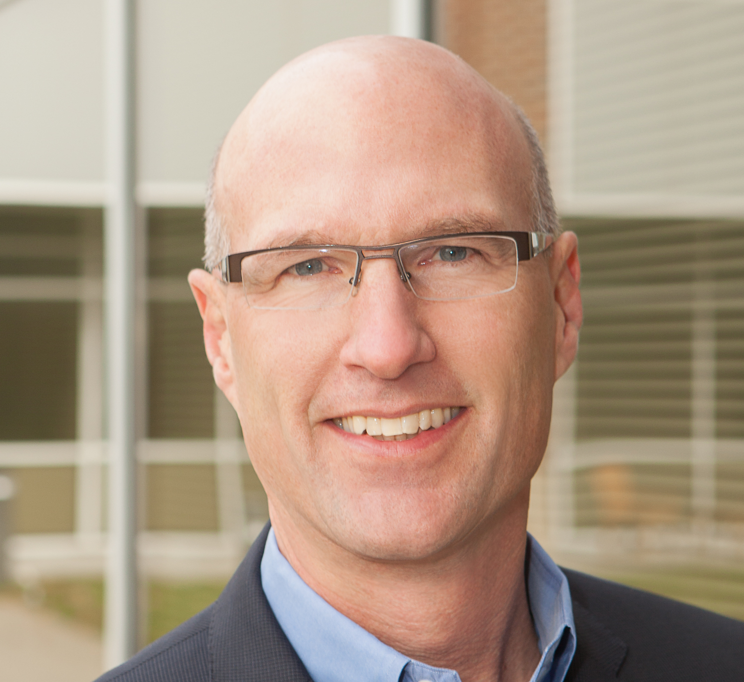 Dave Menninger, head of business development and strategy at Pivotal