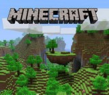 Block-building indie phenomenon Minecraft has drawn the ire of the Turkish government.