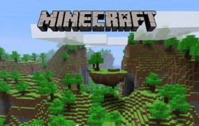 free-great-minecraft-wallpapers-hd-for-download