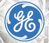GE Ventures announced a partnership with equity crowdfunding platform OurCrowd on Monday