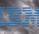 IBM plans to shut down its SmartCloud Enterprise platform
