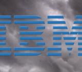IBM plans to shut down its SmartCloud Enterprise platform