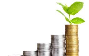 Investing-Blog-Post-Main-Photo (1)