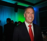 Mike Splinter, executive chairman of Applied Materials