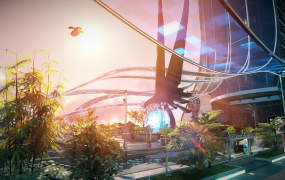 Killzone is a beautiful game, but not beautiful enough for some.