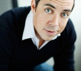 Google Ventures partner David Krane