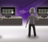 Kinect_gestures