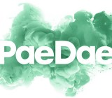 PaeDae just raised $11.6M