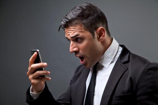 sms-telesign