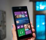 sony-windows-phone