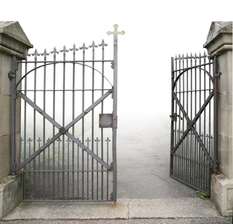 ss-gatekeepers