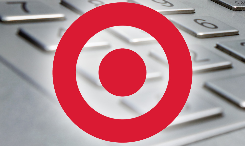 In a reversal, Target confirmed PIN data was comprised during the Nov. 27 to Dec. 15 data breach.
