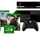 Xbox One is nearly keeping pace with PlayStation 4.