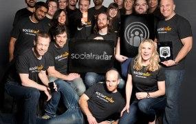 2-SocialRadarTeam_1._Web
