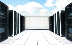 data centers sky improvize shutterstock