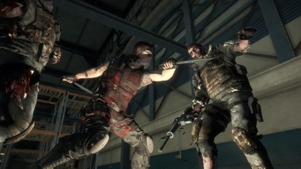 Dead-Rising-3-Operation-Broken-Eagle-DLC-screenshots-4-1024x576