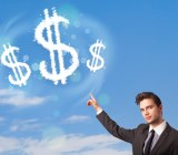 dollar cloud shutterstock_170989223 ra2studio